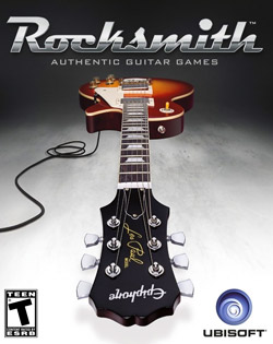 Rocksmith_coverart.jpeg